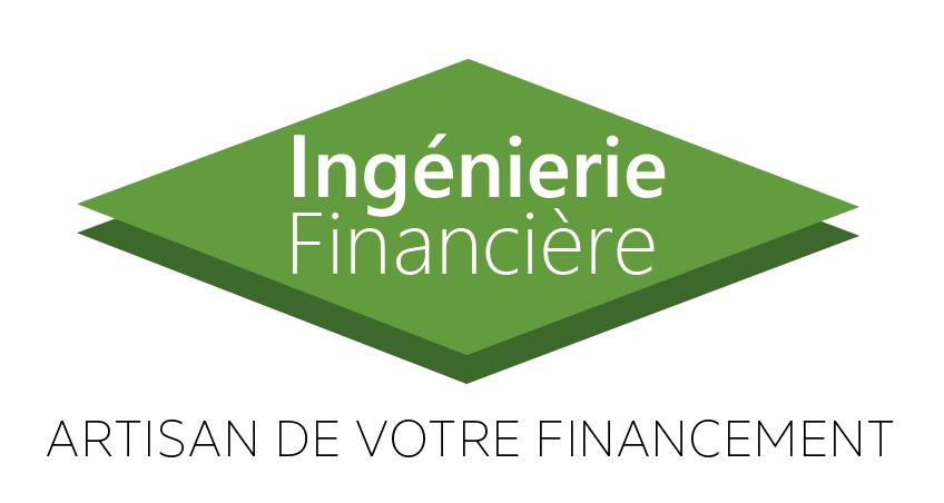 PERFORMANCES CRÉDITS by INGÉNIERIE FINANCIÈRE
