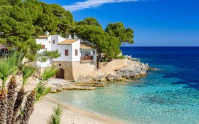 Investir dans l'immobilier en France et à l'étranger